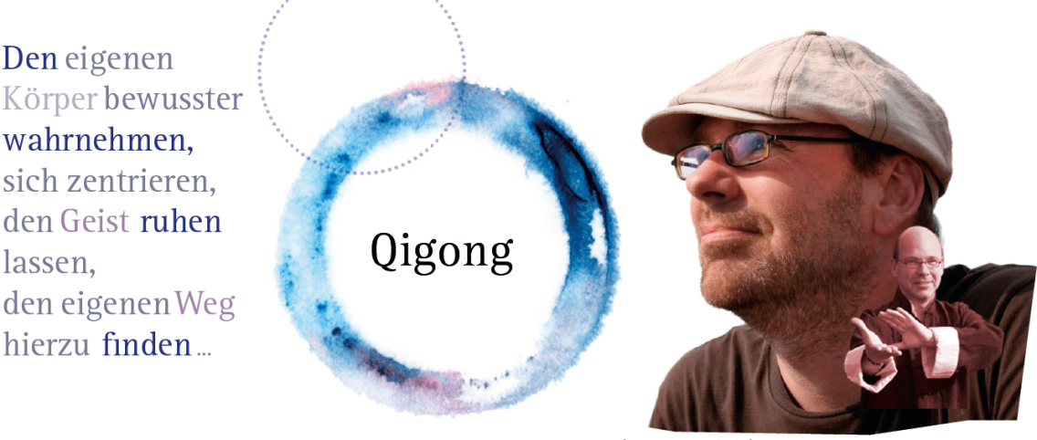 qigong_vorderseite