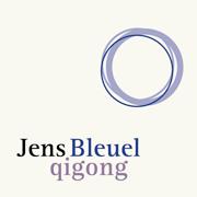 Jens Bleuel Qigong